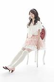 逢沢りな Rina Aizawa 4 如有侵權 請告知:126.jpg