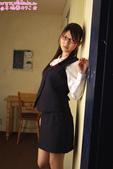 木嶋のりこ Noriko Kijima 如有侵權 請告知:p_noriko4_01_012.jpg