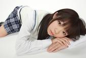藍谷莉穂 Riho Aitani 如有侵權 請告知:201.jpg
