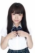 篠宮あいりAiri Shinomiya 如有侵權 請告知: