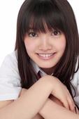 山下奈々香Nanaka Yamashita 如有侵權 請告知:201.jpg