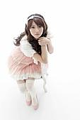 逢沢りな Rina Aizawa 4 如有侵權 請告知:131.jpg
