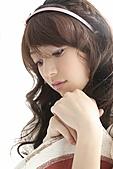 逢沢りな Rina Aizawa 4 如有侵權 請告知:132.jpg