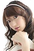 逢沢りな Rina Aizawa 4 如有侵權 請告知:133.jpg