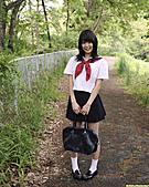 葵司 Tsukasa Aoi 如有侵權 請告知:8.jpg