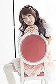 逢沢りな Rina Aizawa 4 如有侵權 請告知:134.jpg