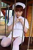 重盛さと美 Satomi Shigcmori 如有侵權 請告知:15.jpg