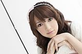 逢沢りな Rina Aizawa 4 如有侵權 請告知:137.jpg