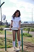 指原莉乃 Rino Sashihara 如有侵權 請告知:sashihara_rino_ex03.jpg