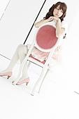 逢沢りな Rina Aizawa 4 如有侵權 請告知:139.jpg