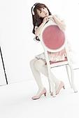 逢沢りな Rina Aizawa 4 如有侵權 請告知:140.jpg