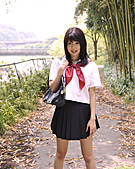 葵司 Tsukasa Aoi 如有侵權 請告知:10.jpg