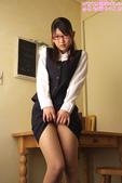 木嶋のりこ Noriko Kijima 如有侵權 請告知:p_noriko4_01_016.jpg