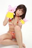 藍谷莉穂 Riho Aitani 如有侵權 請告知:410.jpg