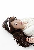 逢沢りな Rina Aizawa 4 如有侵權 請告知:146.jpg