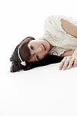 逢沢りな Rina Aizawa 4 如有侵權 請告知:148.jpg