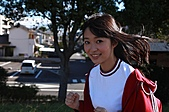 指原莉乃 Rino Sashihara 如有侵權 請告知:sashihara_rino_ex04.jpg