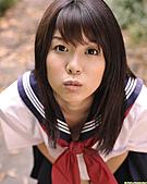 葵司 Tsukasa Aoi 如有侵權 請告知:11.jpg