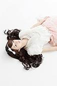 逢沢りな Rina Aizawa 4 如有侵權 請告知:151.jpg