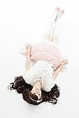 逢沢りな Rina Aizawa 4 如有侵權 請告知:152.jpg
