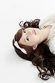 逢沢りな Rina Aizawa 4 如有侵權 請告知:153.jpg