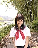 葵司 Tsukasa Aoi 如有侵權 請告知:12.jpg