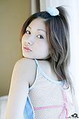 神吉綾子 Ayako Kanki 如有侵權 請告知:007361082.jpg