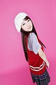 逢沢りな Rina Aizawa 4 如有侵權 請告知:201.jpg