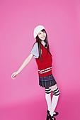 逢沢りな Rina Aizawa 4 如有侵權 請告知:202.jpg