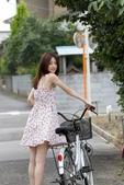 逢沢りな Rina Aizawa 4 如有侵權 請告知: