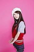 逢沢りな Rina Aizawa 4 如有侵權 請告知:203.jpg