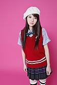 逢沢りな Rina Aizawa 4 如有侵權 請告知:204.jpg