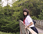 葵司 Tsukasa Aoi 如有侵權 請告知:13.jpg