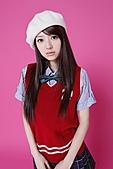 逢沢りな Rina Aizawa 4 如有侵權 請告知:205.jpg