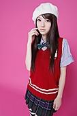 逢沢りな Rina Aizawa 4 如有侵權 請告知:206.jpg