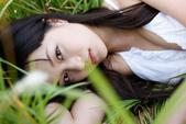 三宅瞳  Miyake Hitomi 如有侵權 請告知: