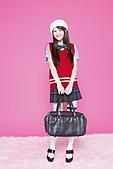 逢沢りな Rina Aizawa 4 如有侵權 請告知:207.jpg