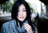 青山倫子 Noriko Aoyama 如有侵權 請告知:005100287.jpg