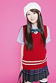 逢沢りな Rina Aizawa 4 如有侵權 請告知:208.jpg