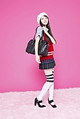 逢沢りな Rina Aizawa 4 如有侵權 請告知:209.jpg