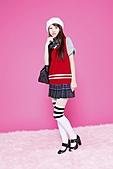 逢沢りな Rina Aizawa 4 如有侵權 請告知:210.jpg