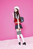逢沢りな Rina Aizawa 4 如有侵權 請告知:212.jpg