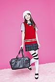 逢沢りな Rina Aizawa 4 如有侵權 請告知:213.jpg