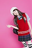 逢沢りな Rina Aizawa 4 如有侵權 請告知:214.jpg