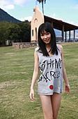 指原莉乃 Rino Sashihara 如有侵權 請告知:sashihara_rino_ex06.jpg