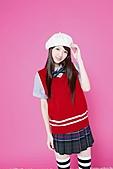 逢沢りな Rina Aizawa 4 如有侵權 請告知:215.jpg