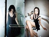 青山倫子 Noriko Aoyama 如有侵權 請告知:005112363.jpg