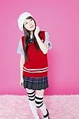 逢沢りな Rina Aizawa 4 如有侵權 請告知:216.jpg