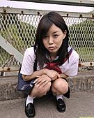 葵司 Tsukasa Aoi 如有侵權 請告知:15.jpg