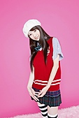 逢沢りな Rina Aizawa 4 如有侵權 請告知:217.jpg